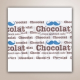 CHOCOLAT ΚΡΕΠΑ - CAFE